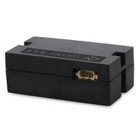 LD09C激光粉尘传感器
