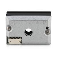 GDS06红外粉尘传感器
